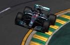 Гран-при Австралии: Хэмилтон стал первым на второй практике