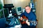 В России умер шансонье Андрей Климнюк