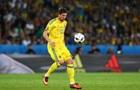 Селезнев пожелал удачи сборной Украины