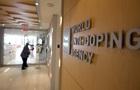 WADA пригрозило обратиться в CAS, если федерации не будут расследовать дела россиян