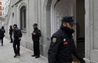 Испания предъявила обвинения 13 каталонским политикам