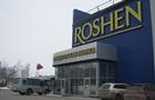 Липецкая Roshen увеличила убыток в 63 раза