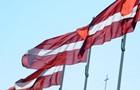 Латвия выдворит российских дипломатов