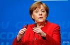 Меркель заявила о доказательствах против России по делу Скрипаля