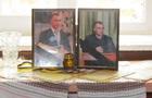 В Запорожье задержали 17-летнего убийцу экс-депутата