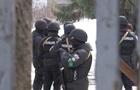 Обыски в Нацкорпусе: стали известны  подробности