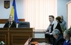 Защита Савченко будет обжаловать решение суда