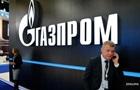 Родственник Путина стал топ-менеджером Газпрома
