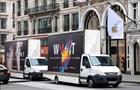 Huawei затроллила Samsung и Apple