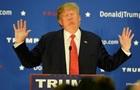 Трампу радять вислати російських дипломатів
