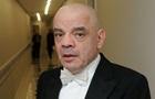 Константин Райкин попал в базу Миротворца