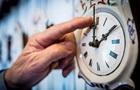 Итоги 24.03: Летнее время и Час Земли