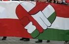Польша и Венгрия создадут институт дружбы