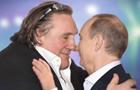 Коубы недели: Цукерберг робот и носик Путина