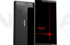 Стала відома дата дебюту Nokia X