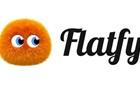 Сервис Flatfy представил каталог новостроек в Румынии