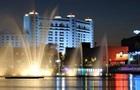 Новые победы украинских покеристов в Австрии, США и Испании
