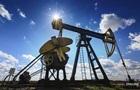 Ціна бареля нафти вперше з 2014 року перейшла $74