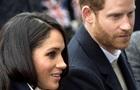 ЗМІ порахували вартість весілля принца Гаррі
