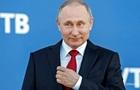 У Росії з явився запобіжний захід  заборона інтернету