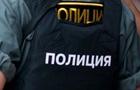 В России школьнице плеснули в лицо кислотой из окна дома