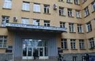 У Львові звільнили лікаря, яка напідпитку приймала дітей