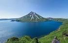 Япония выразила России протест из-за военных учений на Курилах