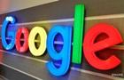 Google убрала возможность обхода блокировки через ее домен