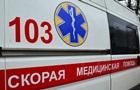 В ДНР заявили о ранении трех мирных жителей под Донецком