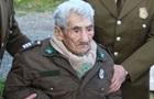 У Чилі помер найстарший холостяк у світі