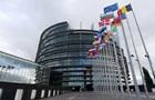 В ЕС ужесточили контроль за криптовалютами