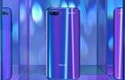 Huawei досрочно представил Honor 10