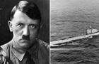 Найдена гитлеровская подлодка, пропавшая в мае 1945 года