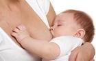 У Конгресі США дозволили годувати грудьми дітей на засіданнях