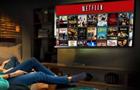 Netflix удваивает инвестиции в европейский контент