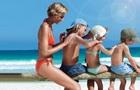 Гавайи хотят запретить крем от загара