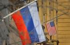 Росія звинуватила США в візовій блокаді