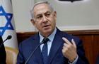 Нетаньяху: Шість країн готові перенести посольства в Єрусалим