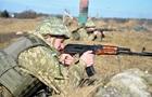На Донбасі 35 обстрілів, поранені двоє бійців