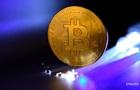 В ЄС заборонили анонімну торгівлю криптовалютою