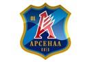 Как Дмитрий Чернявский спонсировал рекламную кампанию ФК Арсенал Киев