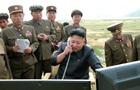 Між лідерами КНДР і Південної Кореї встановили прямий зв язок