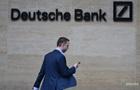 Deutsche Bank по ошибке перевел $35 млрд – СМИ