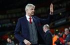 Венгер оголосив про відхід з лондонського Арсеналу