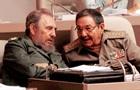 Уходит эпоха. Какую Кубу оставили братья Кастро