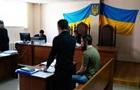 В Одесі суд заборонив активісту виходити з дому по ночах