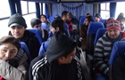 На украинско-польской границе увеличилась незаконная миграция