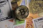 У Криму мають намір створити криптовалютний фонд для обходу санкцій