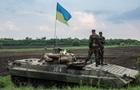 Україна в рейтингу армій. Чому нижче, ніж до АТО