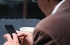 Google создает новый мессенджер